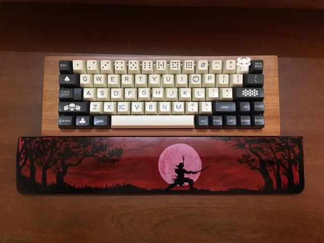 Mechanical_Keyboard123_96.jpg