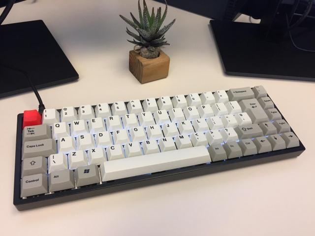 Mechanical_Keyboard123_97.jpg