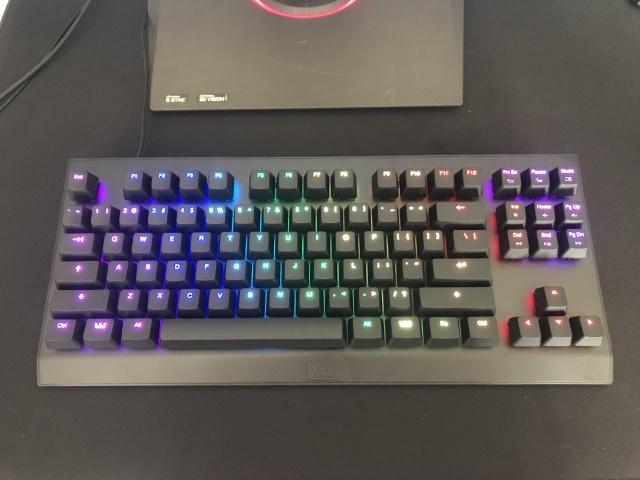 Mechanical_Keyboard125_03.jpg