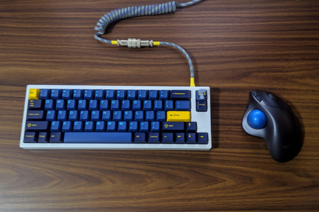 Mechanical_Keyboard125_04.jpg