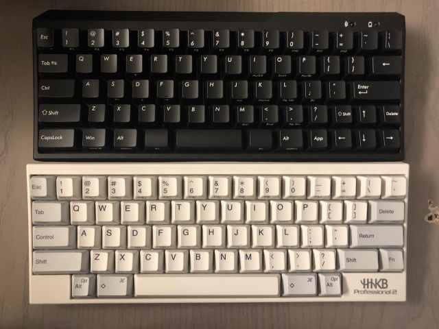 Mechanical_Keyboard125_06.jpg
