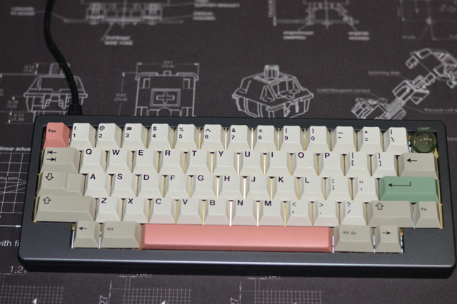 Mechanical_Keyboard125_08.jpg