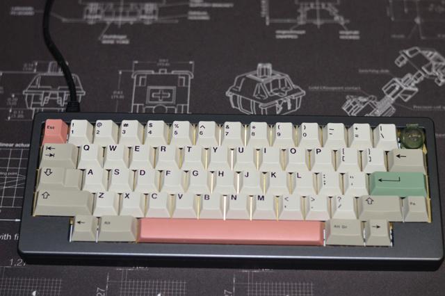Mechanical_Keyboard125_08.jpg