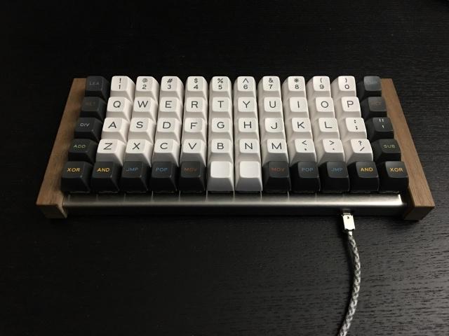 Mechanical_Keyboard125_09.jpg