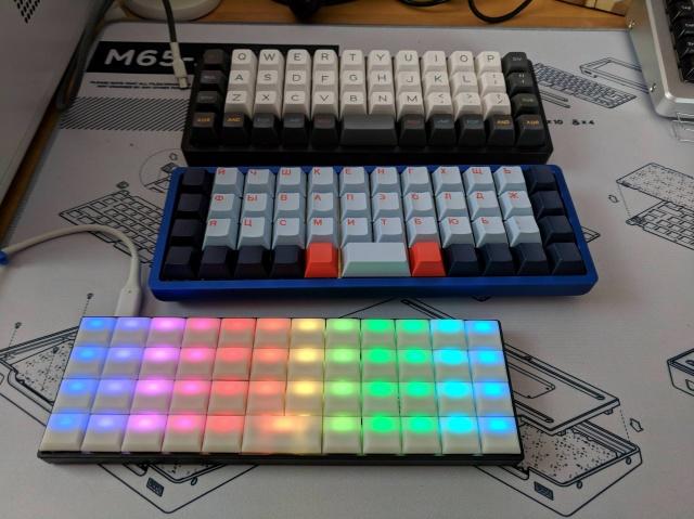 Mechanical_Keyboard125_10.jpg