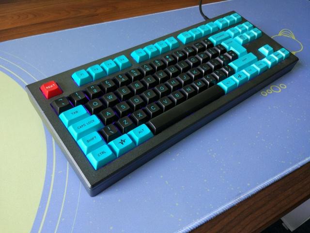 Mechanical_Keyboard125_100.jpg