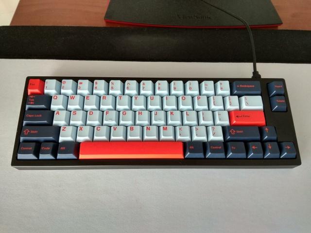 Mechanical_Keyboard125_11.jpg