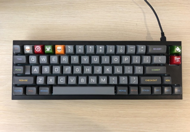 Mechanical_Keyboard125_21.jpg