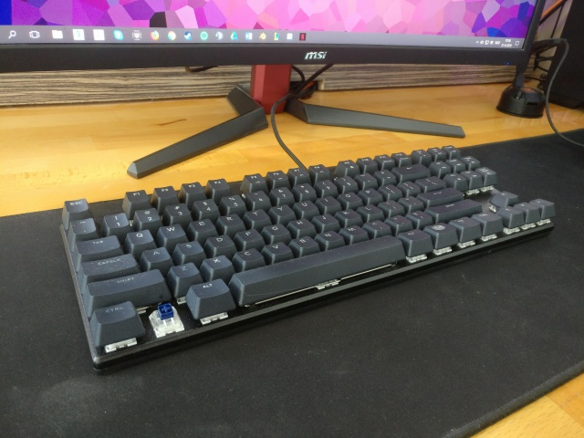 Mechanical_Keyboard125_23.jpg