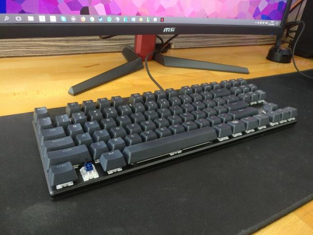 Mechanical_Keyboard125_23.jpg