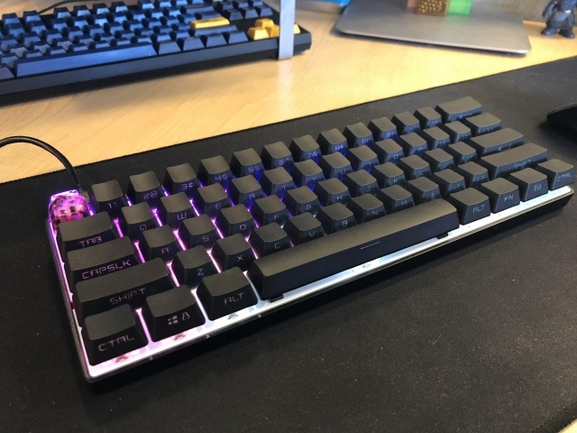 Mechanical_Keyboard125_24.jpg