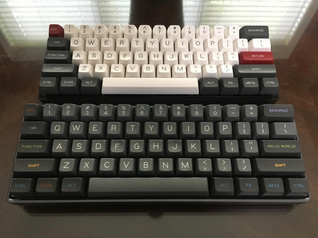 Mechanical_Keyboard125_25.jpg