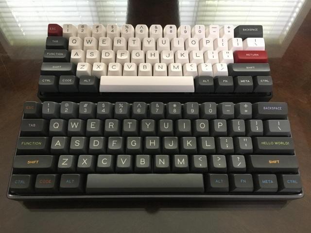 Mechanical_Keyboard125_25.jpg