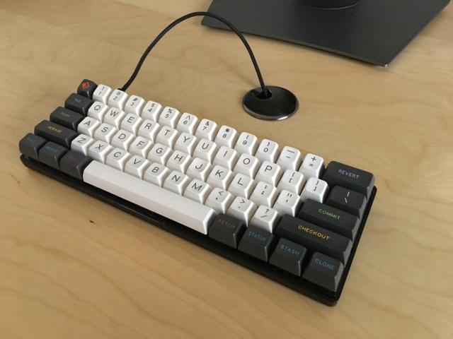 Mechanical_Keyboard125_27.jpg