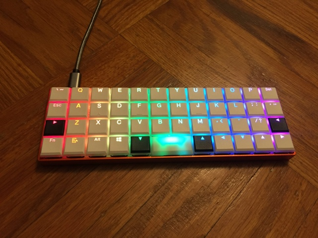 Mechanical_Keyboard125_31.jpg