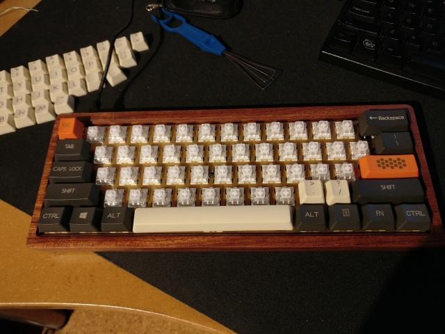 Mechanical_Keyboard125_32.jpg