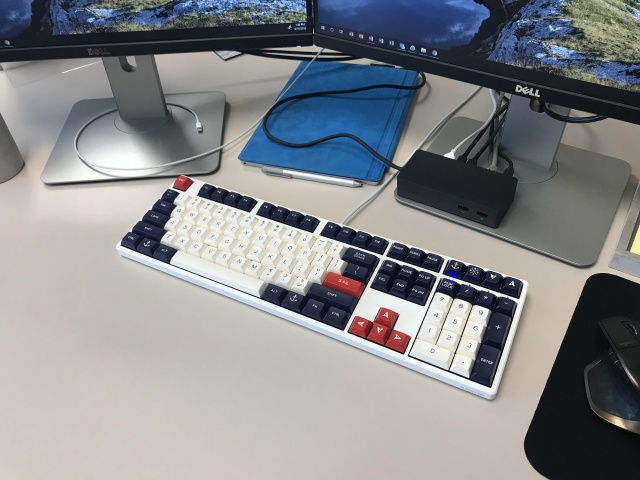 Mechanical_Keyboard125_35.jpg