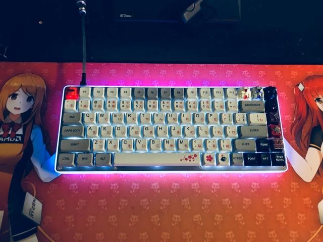 Mechanical_Keyboard125_37.jpg