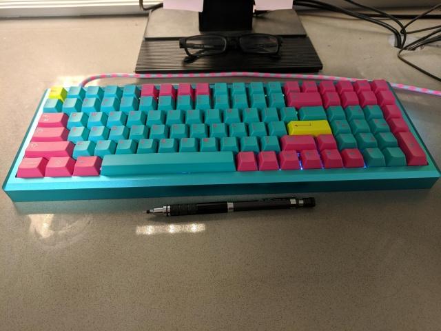 Mechanical_Keyboard125_40.jpg