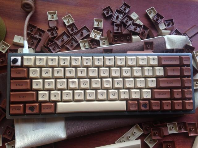 Mechanical_Keyboard125_43.jpg