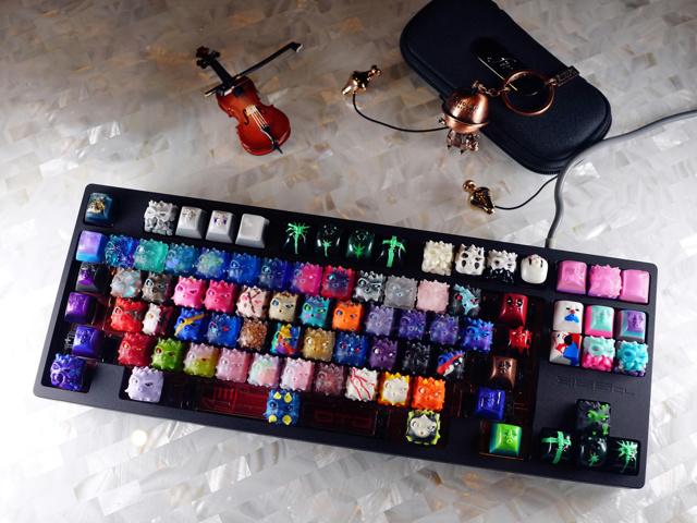 Mechanical_Keyboard125_45.jpg