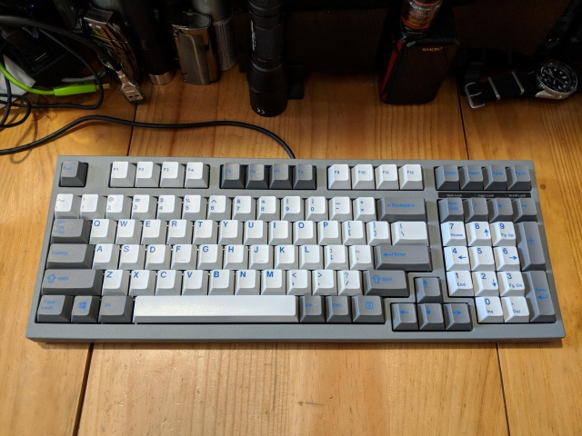 Mechanical_Keyboard125_50.jpg