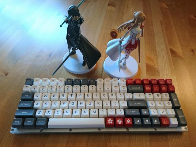 Mechanical_Keyboard125_52.jpg