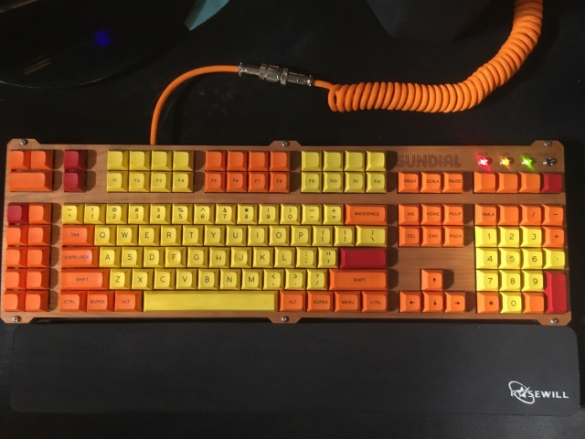 Mechanical_Keyboard125_54.jpg