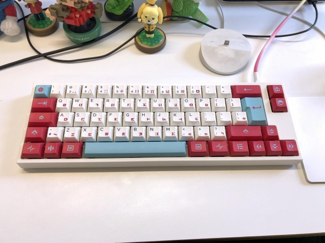 Mechanical_Keyboard125_56.jpg