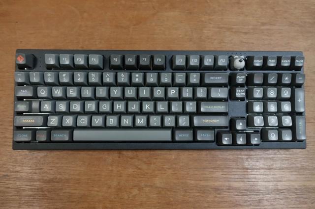 Mechanical_Keyboard125_60.jpg