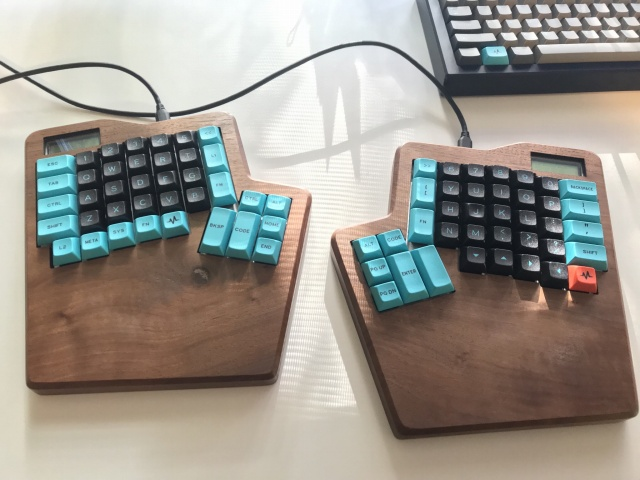 Mechanical_Keyboard125_62.jpg