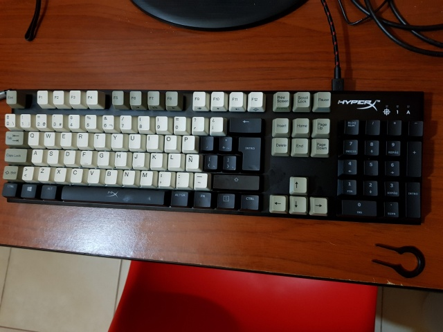 Mechanical_Keyboard125_66.jpg