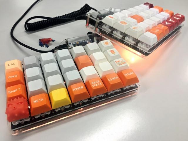 Mechanical_Keyboard125_68.jpg