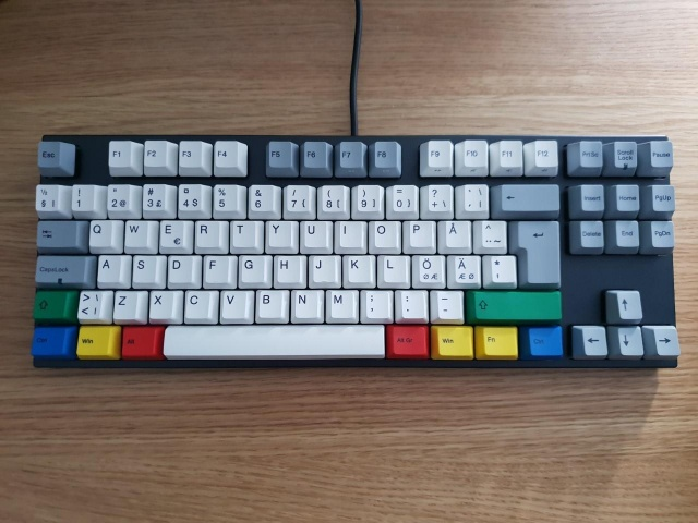 Mechanical_Keyboard125_76.jpg