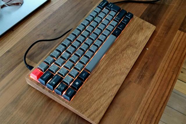 Mechanical_Keyboard125_84.jpg