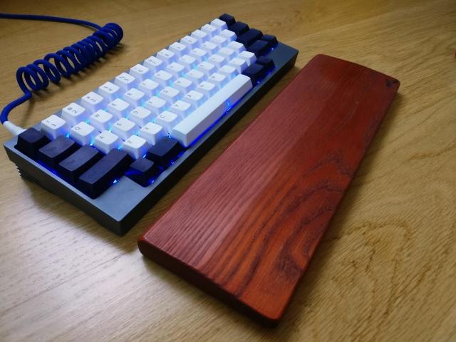 Mechanical_Keyboard125_85.jpg