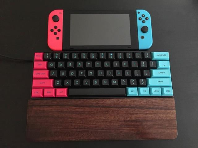 Mechanical_Keyboard125_87.jpg