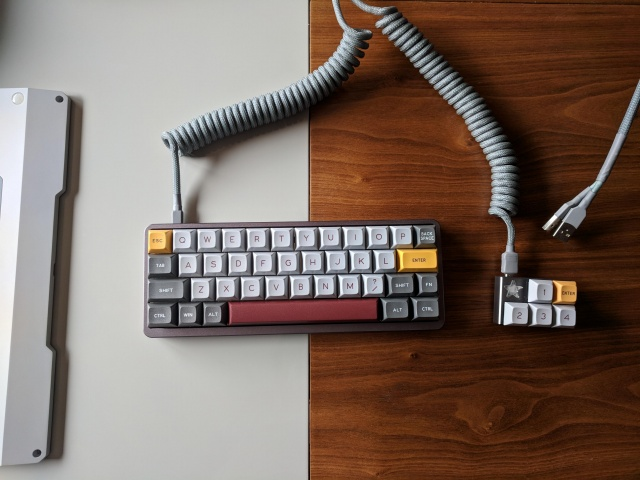 Mechanical_Keyboard125_93.jpg