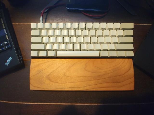 Mechanical_Keyboard125_94.jpg