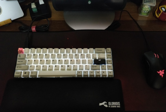 Mechanical_Keyboard125_95.jpg