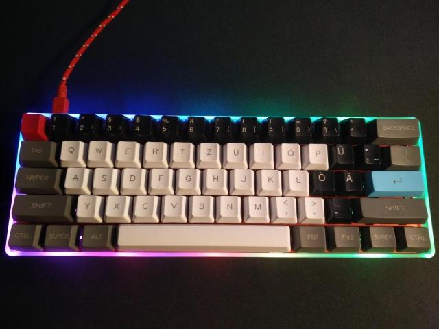 Mechanical_Keyboard125_98.jpg