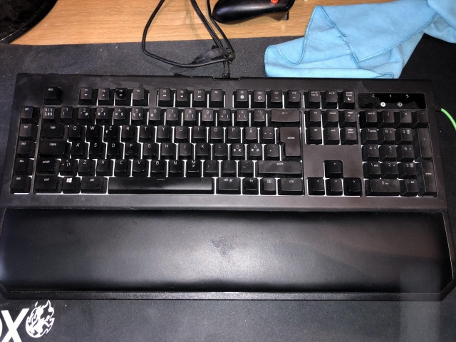 Mechanical_Keyboard126_04.jpg