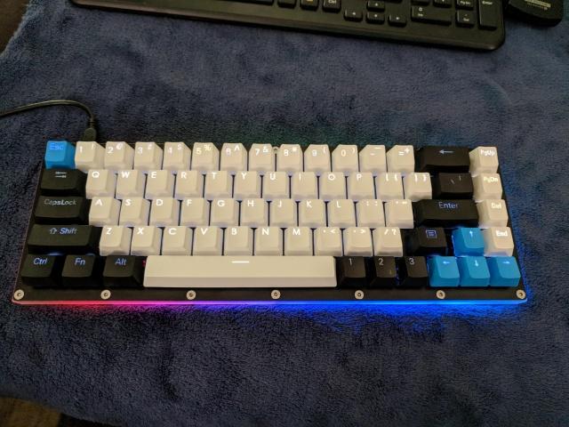 Mechanical_Keyboard126_05.jpg