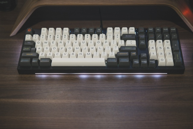 Mechanical_Keyboard126_06.jpg