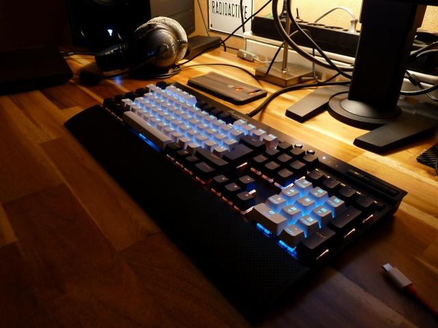 Mechanical_Keyboard126_07.jpg