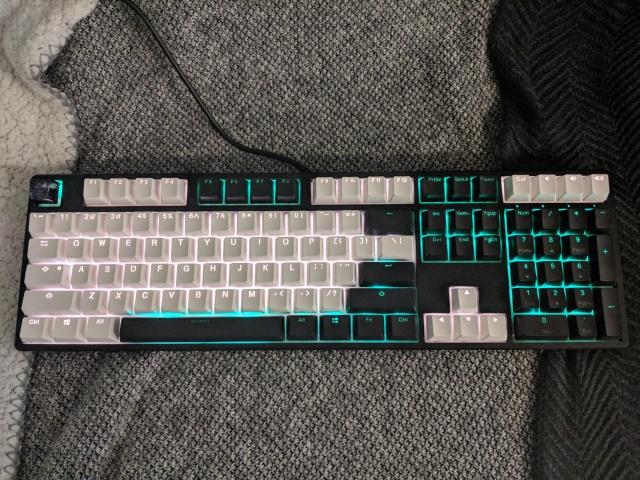Mechanical_Keyboard126_08.jpg