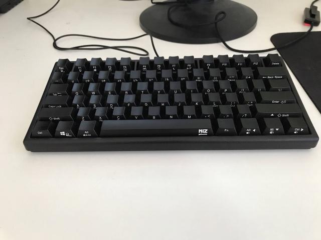 Mechanical_Keyboard126_14.jpg