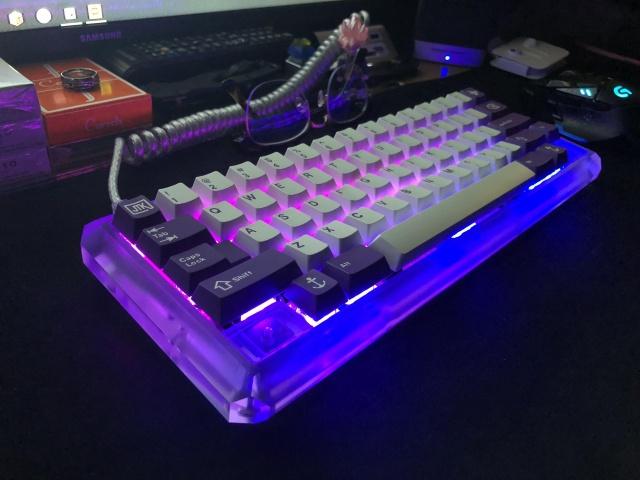 Mechanical_Keyboard126_18.jpg
