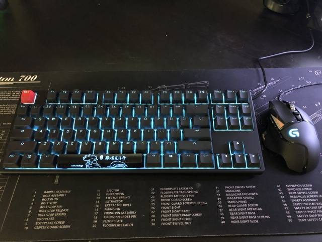 Mechanical_Keyboard126_27.jpg