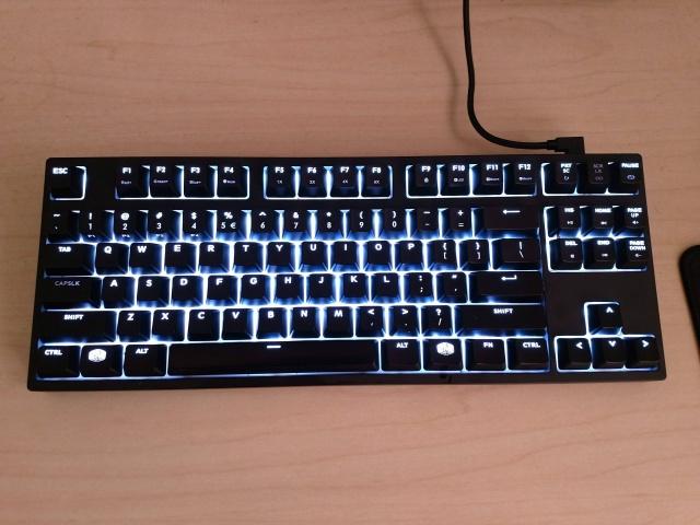 Mechanical_Keyboard126_32.jpg